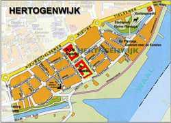 Klik op de afbeelding voor een grote kaart